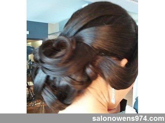 Owen 39 s coiffeur saint denis adresse t l phone - Salon de coiffure saint denis ...